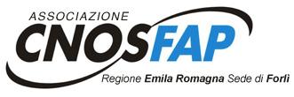 Associazione CNOSFAP Forlì