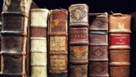 Quaderno di Storia II annualità