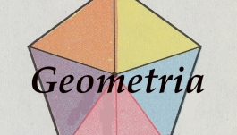 Recupero Geometria piana 2^ annualità