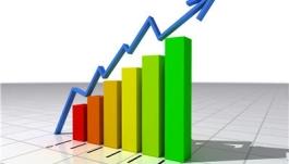 Recupero Statistica 2