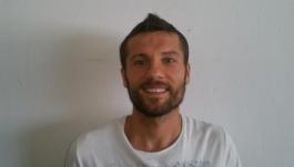 Matteo Bandini