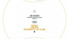 Operatore Meccanico Job Starter