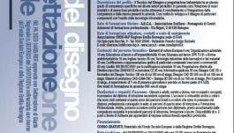IFTS - TECNICO DEL DISEGNO E PROGETTAZIONE INDUSTRIALE