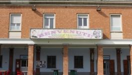 Bar - Teatro - Oratorio
