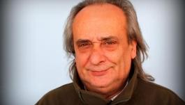 Alberto Arfelli