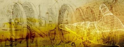 Tecnico per la conduzione e la manutenzione di impianti automatizzati