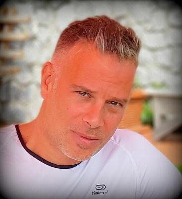 Denis Ceccarelli