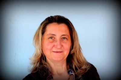 Daniela Fabbri