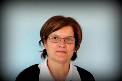 Valeria Valbonetti (Virna)