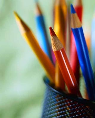 I percorsi di Istruzione e Formazione Professionale verso l'ottenimento della Qualifica Regionale
