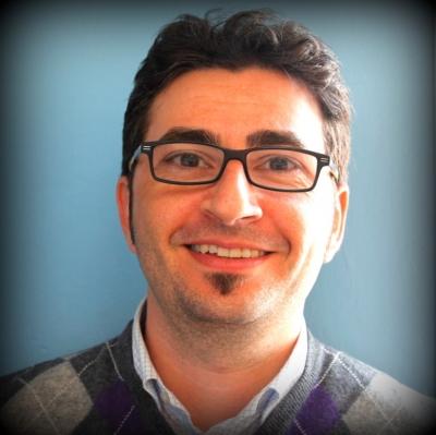 Alberto Mazzotti