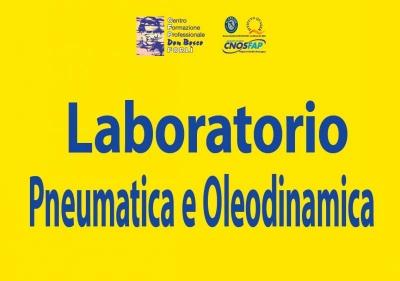 Pneumatica e Oleodinamica