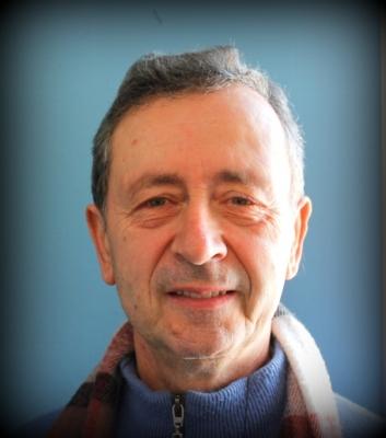 Silvano Valdifiori