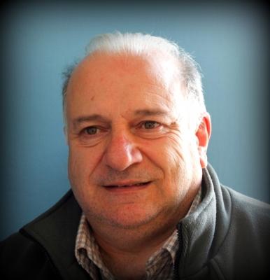 Daniele Zattini