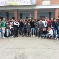 allievi 2012-2013