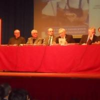 Inaugurazione Fiat 21/01/2011