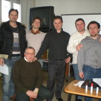 Anno Formativo 2009-2010