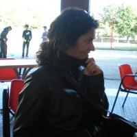 Marlenen Magnani