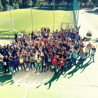 Anno Formativo 2014-2015