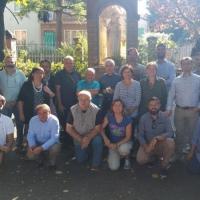 Anno Formativo 2015-2016