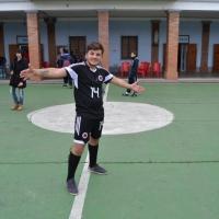 Torneo Don Bosco