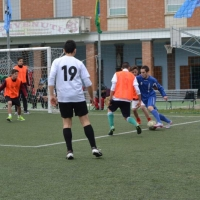 Torneo Don Bosco