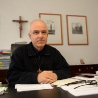 Don Piergiorgio Placci