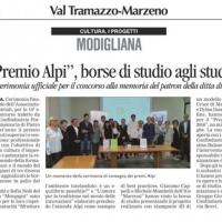 Premio Alpi