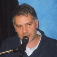 cena terze 2011
