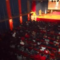 consegna qualifiche 2012