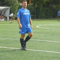 Anno Formativo 2011-2012