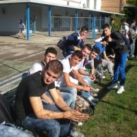 Anno Formativo 2012 -2013
