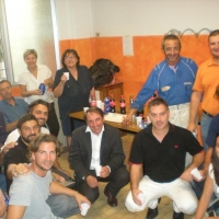 Anno Formativo 2012-2013