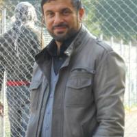 Anno Formativo 2010-2011
