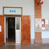 Bar-Teatro-Oratorio