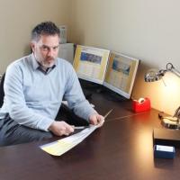 Coordinamento Didattico-Organizzativo, Sportello d'Ascolto