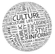 Recupero Cultura 2^ Annualità 2016-2017
