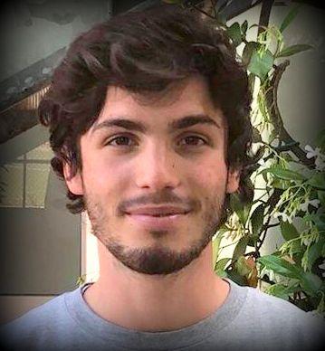 Francesco Cangini