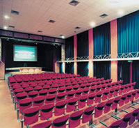 Convegni e conferenze