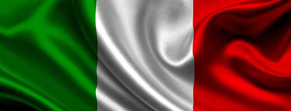 Corsi di Italiano gratuiti